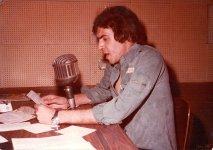 RADIO CLUBE DE SANTO ANDRE