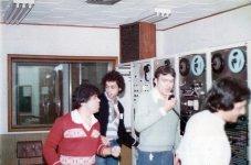 RADIO GAZETA CENTRAL